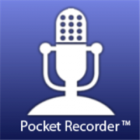Pocket Recorder для ZTE Tania