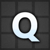 Quick Tiles для Acer Liquid M220