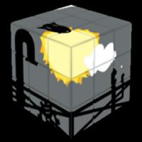 Rupix для Yezz Billy 4.0