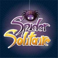 Spider Solitaire для Blu Win HD