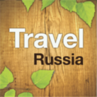 TravelRussia для Alcatel POP 2 Windows