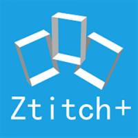 Скачать Ztitch+ для Megafon SP-W1