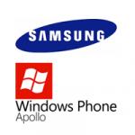 Скоро выйдет больше телефонов Samsung на WP7 – два из них на Apollo