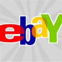 eBay для Windows 10 Mobile и Windows Phone