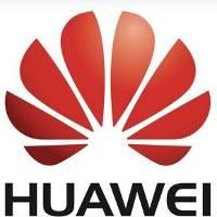 Huawei возможно работает над Windows Phone 8 телефонами и Windows 8 таблеткой