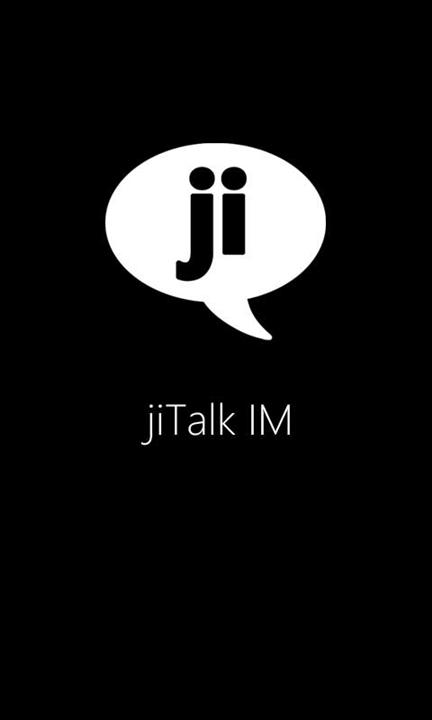 Скачать jiTalk для Megafon SP-W1