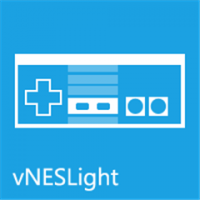 vNESLight Pro для Nokia Lumia 520