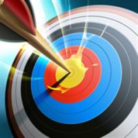 Archer для Windows 10 Mobile и Windows Phone