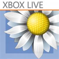 Скачать Breeze для Microsoft Lumia 532