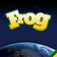 Frog для HTC Titan