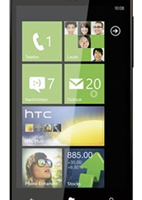 HTC Titan получил обновление загрузчика для исправления ошибки