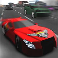 Kamikaze Race для Allview Impera S