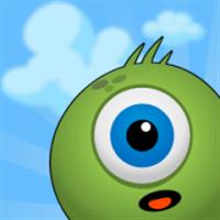 Little Monsters для Allview Impera S