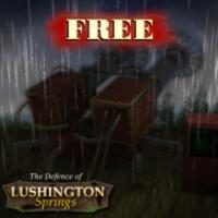 LushingtonFree для Allview Impera S