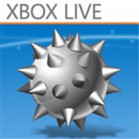 Скачать Minesweeper для Microsoft Lumia 532