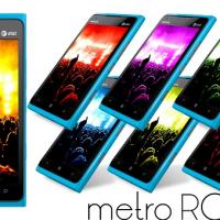 Разблокированная прошивка для Nokia Lumia 710