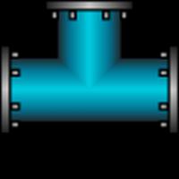 Pipes для Yezz Billy 4.0
