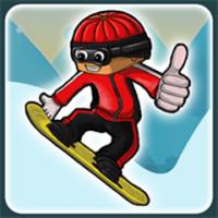 Tiny Jumper для Yezz Monaco 4.7