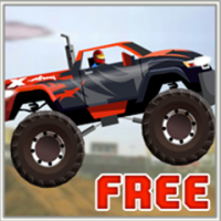 Top Truck Free для Windows Phone