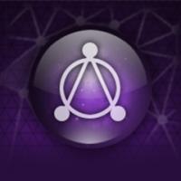 Triangula для Allview Impera S