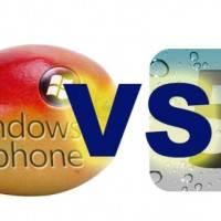 iOS 5 (iPhone) или Windows Phone 7?