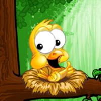 Bird Tale для Dell Venue Pro