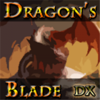 Dragon's Blade для Windows 10 Mobile и Windows Phone