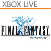 Скачать Final Fantasy для Huawei Ascend W1