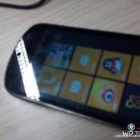 Lenovo подтверждает выпуск Windows Phone 8 смартфонов