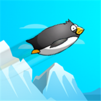 Penguin для Windows 10 Mobile и Windows Phone