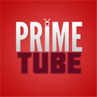 PrimeTube для Windows 10 Mobile и Windows Phone