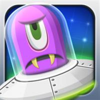 Smashing Planets для Q-Mobile Dream W473