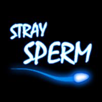 StraySperm для Samsung Focus S