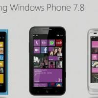 Windows Phone 8 UI придет на Windows Phone 7.x устройства