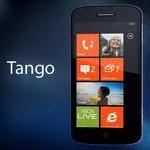 Несовместимость приложений с Windows phone Tango