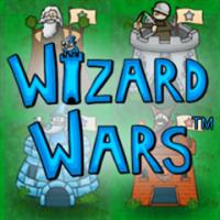 Wizard Wars для Nokia Lumia 635