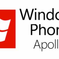 WP8 не придет на текущие устройства,в отличие от WinRT Framework