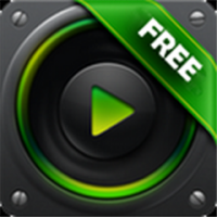 MusicAmp Free для Highscreen WinWin