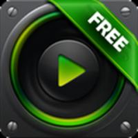 MusicAmp Free для LG Optimus 7