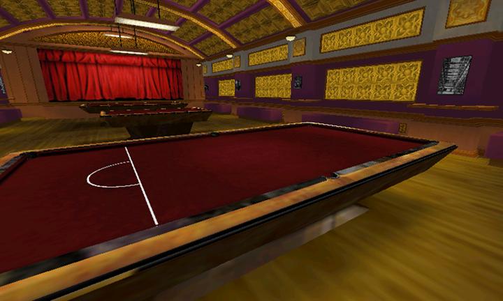 Скачать Pool Pro Online 3 для HTC Titan