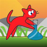Cat Lab! для Microsoft Lumia 430