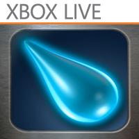 Enigmo для Microsoft Lumia 532