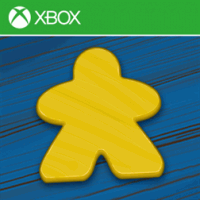 Carcassonne для Windows 10 Mobile и Windows Phone