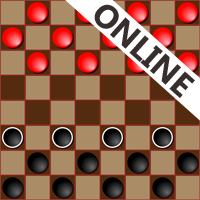 Checkers Pro v.3.10.0.0 для Windows 10 Mobile и Windows Phone