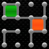 Dots Free для Yezz Billy 4.0