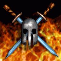 Dungeon Stalker 2 для Windows 10 Mobile и Windows Phone