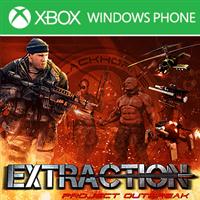Extraction для Nokia Lumia 710