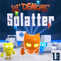 LilDemonsSplatter