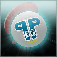 Ping Pong Seven для Windows Phone