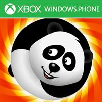 Roll In The Hole для Microsoft Lumia 532